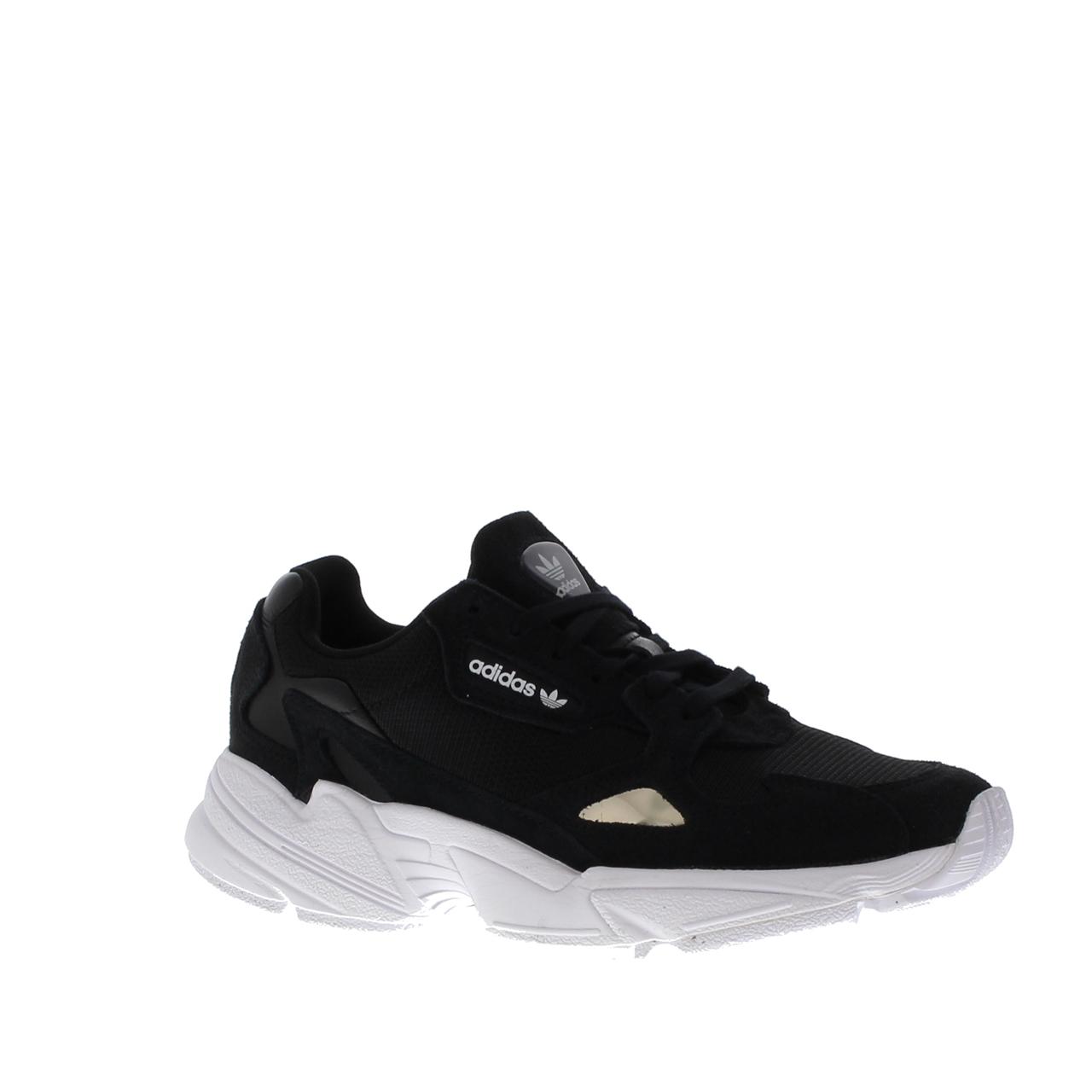 adidas Falcon W Dames Sneaker | Strating Schoenen