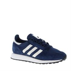 adidas Forest Grove Sneaker