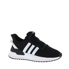adidas U_PATH RUN J