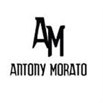 antony-morato
