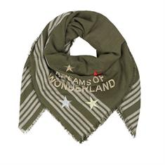 Becksöndergaard Wonderland Sjaal