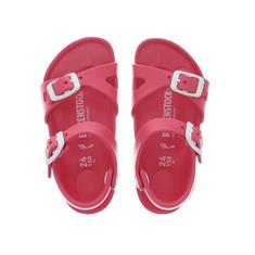 Birkenstock Rio Lightweight Sandaal