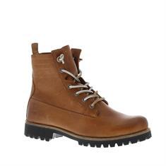 Blackstone IL62 Dames Gevoerde Boot