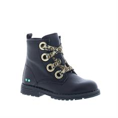 Bunnies JR Tosca Trot Meisjes Veterboot