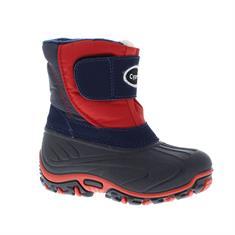 Cypres@Kids Cettin Snowboot