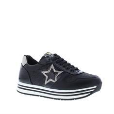 Cypres@Kids Lieven Meisjes Sneaker