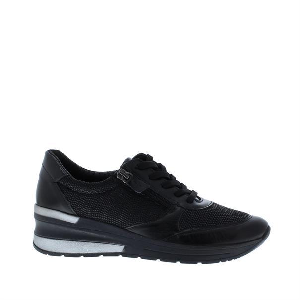 Cypres Lydia 2 Dames Sneaker