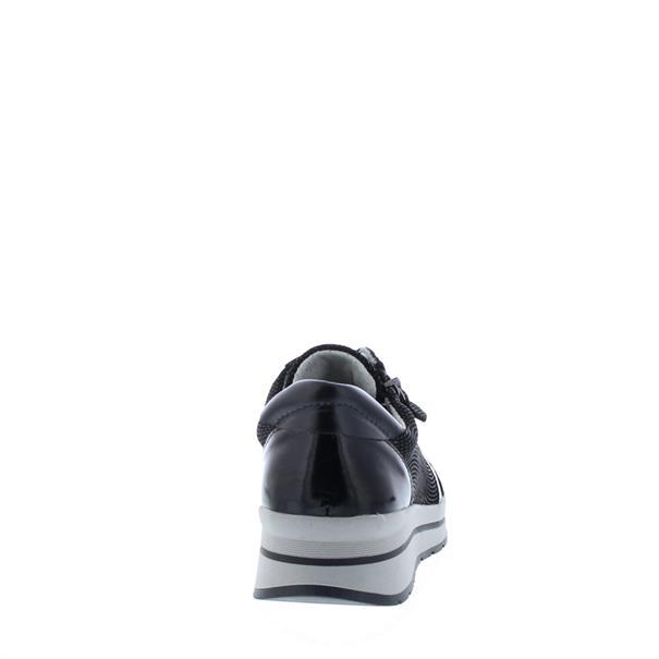 Cypres Lynde Dames Sneaker