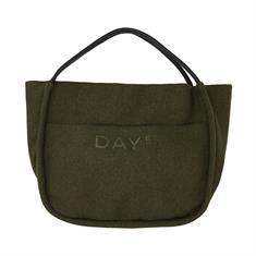 Day Et Woolen Mega Shopper