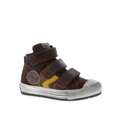 Develab 41167 Jongens Sneaker
