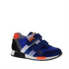 Develab 41389 Jongens Sneaker
