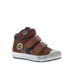 Develab 41635 Jongens Sneaker