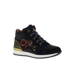 Develab 41764 Meisjes Sneaker