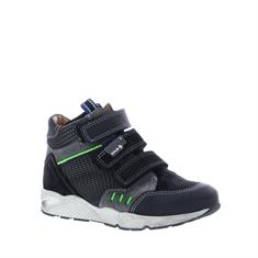 Develab 41863 Jongens Sneaker