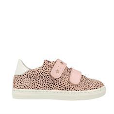 Develab 42574 Meisjes Sneaker