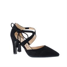 Di Lauro Hariny Dames Pump