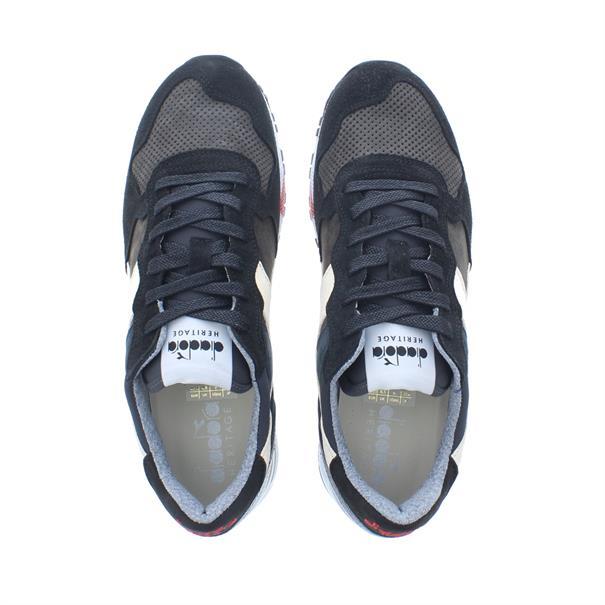 Diadora Trident 90 Heren Sneaker