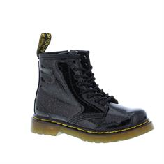 Dr. Martens 1460 Coated Glitter Veterboot