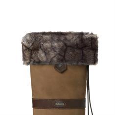 Dubarry Elk Dames Fleece Sok