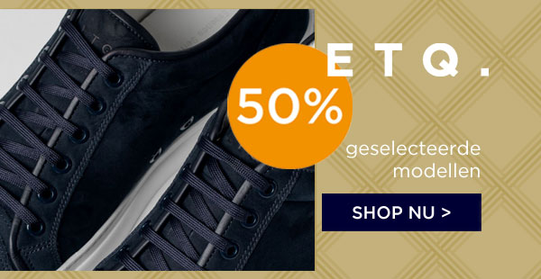 ETQ sale