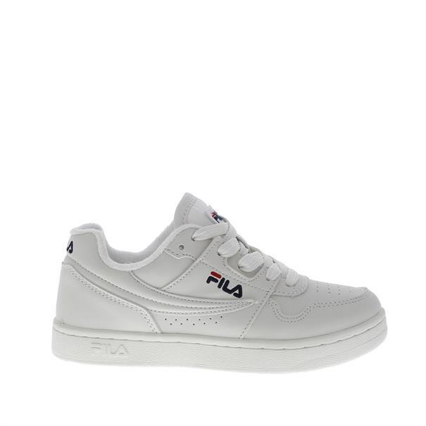 Fila Arcade Low Kids Sneaker