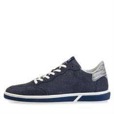 Floris van Bommel 13350 Heren Sneaker