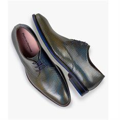 Floris van Bommel 16271 Heren Sneaker