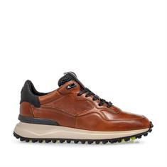 Floris van Bommel 16301 Heren Sneaker