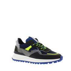Floris van Bommel 16314 Heren Sneaker