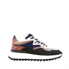 Floris van Bommel 16339 Heren Sneaker