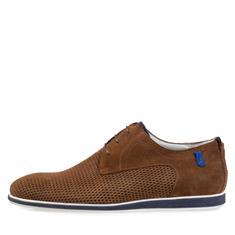 Floris van Bommel 18402 Heren Sneaker