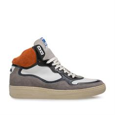 Floris van Bommel 20371 Heren Sneaker