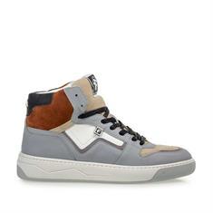 Floris van Bommel 85329 Dames Sneaker