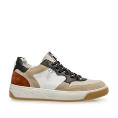 Floris van Bommel 85330 Dames Sneaker