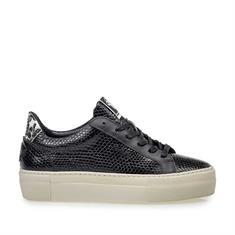 Floris van Bommel 85333 Dames Sneaker