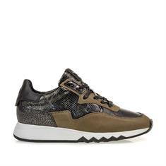 Floris van Bommel 85334 Dames Sneaker
