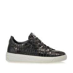 Floris van Bommel 85344 Dames Sneaker