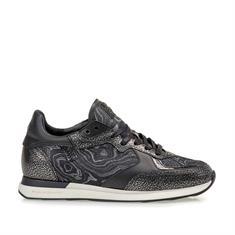 Floris van Bommel 85352 Dames Sneaker