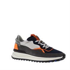 Floris van Bommel Noppi Heren Sneaker