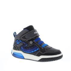 Geox Dragon Tail Jongens Sneaker
