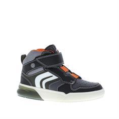 Geox Grayjay Halfhoge Sneaker