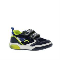 Geox Inek Jongens Sneaker
