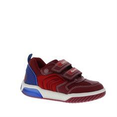 Geox Inek Sneaker