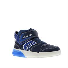 Geox Kids Klittenband Sneaker