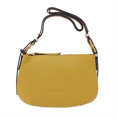 Gianni Chiarini BS7642