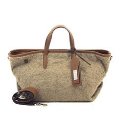 Gianni Chiarini BS8601 Dames Shopper