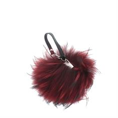 Gianni Chiarini PC PON FUR