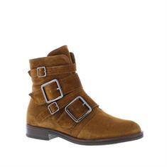 Gioia Lotta Dames Gesp Boot