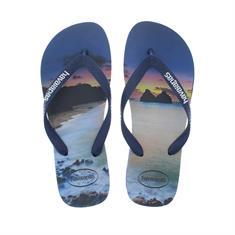 Havaianas Hype Heren Slipper