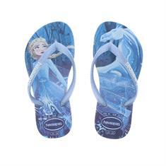Havaianas Kids Slim Frozen Slipper
